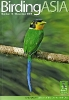BirdingASIA No 12 Dec 2009