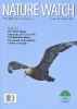 Nature Watch Vol 19 No 3 Jul-Sep 2010