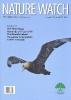 Nature Watch Vol 19 No 3 Jul-Sep 2010