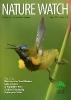 Nature Watch Vol 18 No 2 Apr-Jun 2010